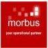 morbus consulting london