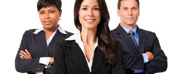 essential leadership skills, leadership skills vancouver, business coach vancouver