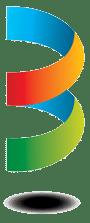 brockway-logo90x223