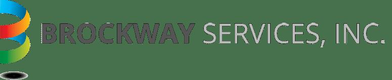Brockway Services, Inc.