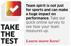 Propel Team Test