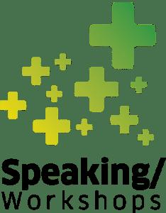 speaking-workshops