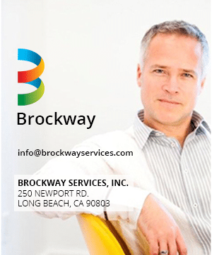doug-brockway-contact-us-link