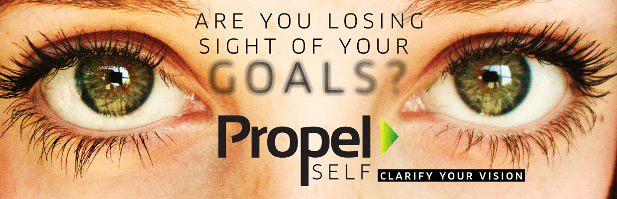 propelself-slider