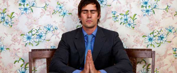 mindfulness in business, improving business bottom line