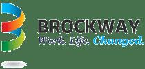 Brockway Inc.