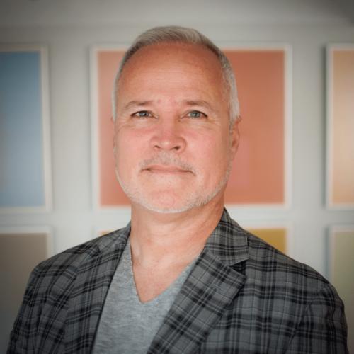 Doug-Profile-Picture