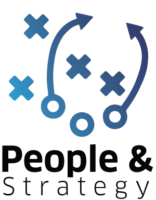 People&Strategy